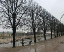 Visiter Paris en hiver : un guide complet