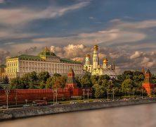 Que voir et que faire à Moscou pour un premier voyage ?