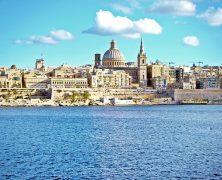 La Valette, une destination touristique de choix