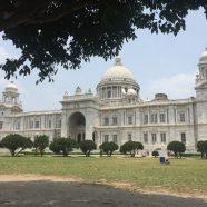 A la découverte des merveilles de Calcutta