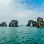3 bonnes raisons de faire confiance à une agence de voyage spécialisée Vietnam pour vos vacances