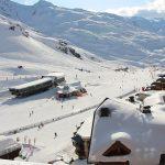 Pour quelle destination opter pour les vacances d'hiver ?