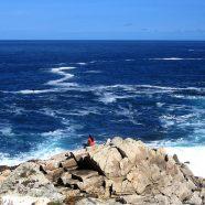 Trouver le séjour idéal pour vos vacances