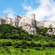 Tourisme en Slovaquie : 5 sites touristiques à voir