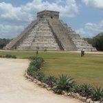 Préparer un road trip au Mexique : que faut-il savoir ?