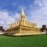Voyage en Asie du Sud-Est : à la découverte de Vientiane, la capitale du Laos