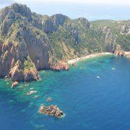 Les incontournables de la région Ouest Corse