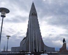 Guide pour découvrir la capitale de l'Islande