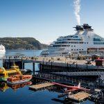 : 5 endroits à voir lors d'un séjour dans la région du Saguenay au Québec