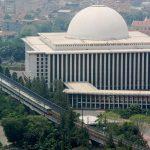 Les sites à ne pas manquer durant un voyage à Jakarta