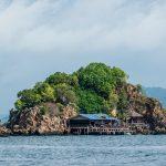 Les 5 bonnes raisons de visiter la Thaïlande