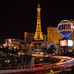 Las Vegas : quelles activités à découvrir en dehors des casinos ?