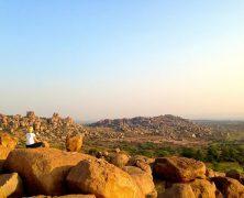 4 idées de sorties bien-être en Inde
