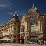 Sites et activités à ne pas manquer à Montpellier