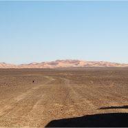 Louer une voiture à Agadir pour visiter les plus belles villes marocaines