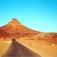 Un séjour réussi grâce aux services de location voitures à Agadir