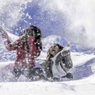Vacances d'hiver 2018 : comment choisir sa destination?