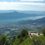 Visiter le Bourget pour ses prochaines vacances