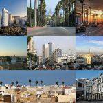 Week-end en amoureux : nos conseils pour la location de voiture à Casablanca
