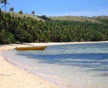 Voyage aux îles Fidji : quelques idées d'activités à faire
