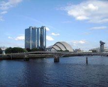 Glasgow : une escale de croisière à ne pas manquer