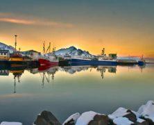 Escapade en Islande : 4 localités à visiter absolument
