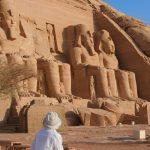 Top 4 des endroits immanquables lors d'un séjour en Égypte