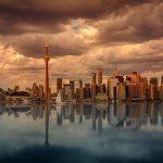 Quelles sont les démarches à suivre pour avoir un visa au Canada?
