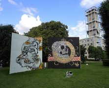Escapade au Danemark : 4 des meilleures activités à faire à Aarhus