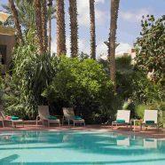 Découvrez Marrakech: endroits à visiter, que faire et où se loger ?