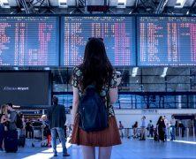 Top 3 des meilleurs aéroports du monde