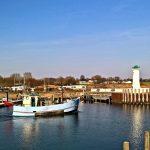 Quelques astuces pour profiter pleinement de son voyage au Danemark