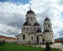 Profiter d'un séjour en Europe pour visiter la Moldavie