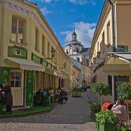 Voyage en Lituanie : Que faire ? Que voir ?