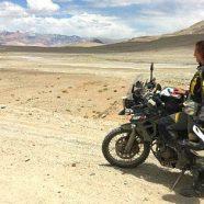 Tour du monde à motos : les points à vérifier avant de partir