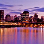3 coups de cœur dans la magnifique ville de Montréal