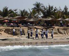 Séjour en Gambie : les activités phares