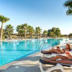 Nos conseils pour des vacances à petits prix en Tunisie