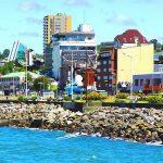 Voyage au Chili : à la découverte des attraits de Puerto Montt