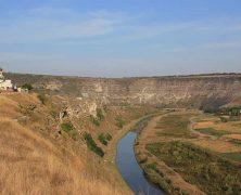 3 villes à visiter au cours d'un séjour en Moldavie