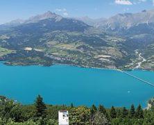 Jura, une destination incontournable en France