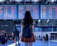 Pourquoi choisir une agence de voyage pour partir en vacances ?