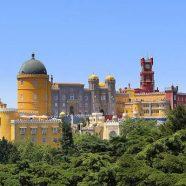 2 monuments incontournables du Portugal à découvrir absolument