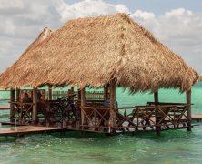 Organiser son voyage au Mexique en famille