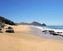 Pourquoi vous devez aller en voyage au Mexique
