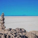 Voyage en Bolivie : Le Salar d'Uyuni et ses environs