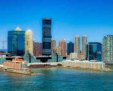 Voyage aux États-Unis : les plus beaux endroits à découvrir dans le New Jersey