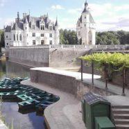 Top 5 des plus beaux châteaux de France à découvrir