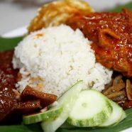 Les plus belles destinations pour un voyage culinaire en Asie