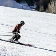 Skier en famille dans les plus belles stations d'Australie
